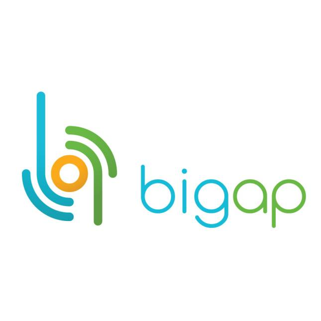 BigAp