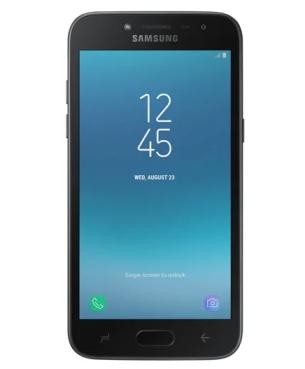 Samsung Galaxy J2 (2018) для детей