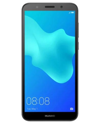 Huawei Y5 Prime (2018) для детей