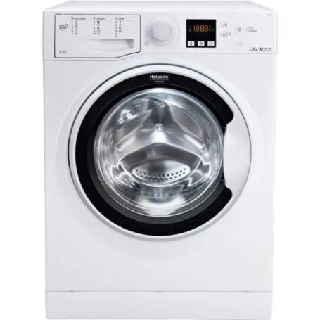 Hotpoint-Ariston RSM 601 W фото