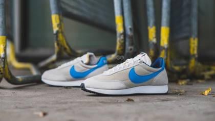 кроссовки Nike Air Tailwind