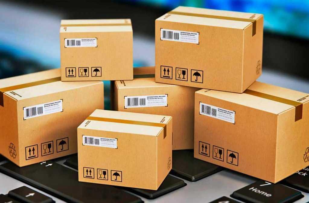 Что делать если потеряли посылку на почте