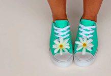 интернет магазины обуви список лучших