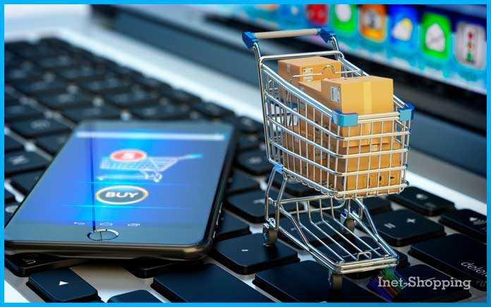 Как выбрать лучший онлайн-магазин электроники