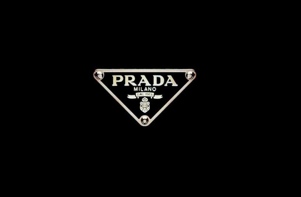 История успеха Prada