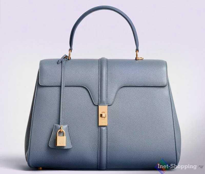 Celine16 Bag
