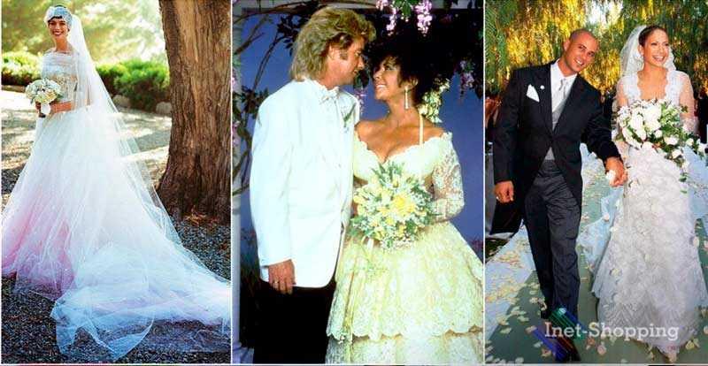 valentino Свадебные коллекции