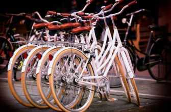 Лучшие интернет-магазины по продаже велосипедов