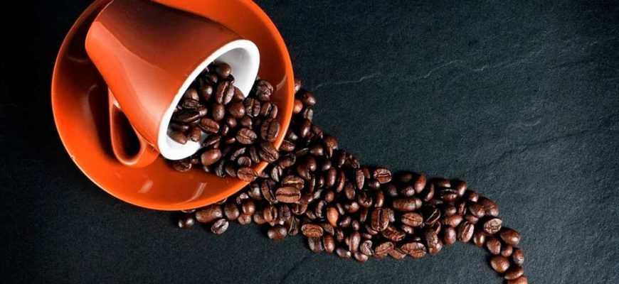 Лучшие онлайн-магазины кофе