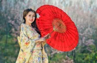 Лучшие онлайн-магазины корейской косметики