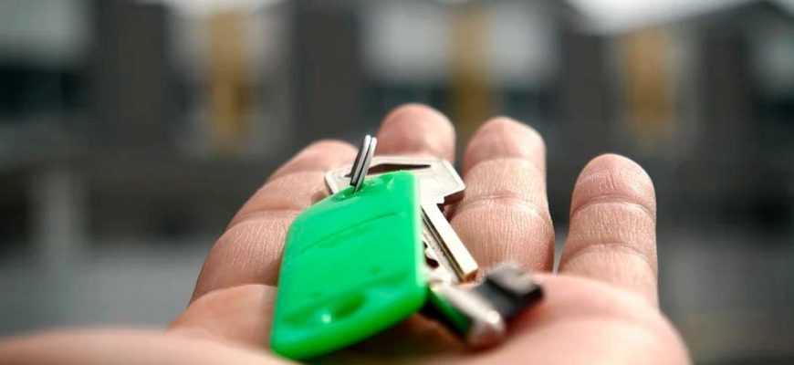 Лучшие сайты по продаже недвижимости