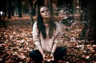 Лучшие книги о психологии подростков